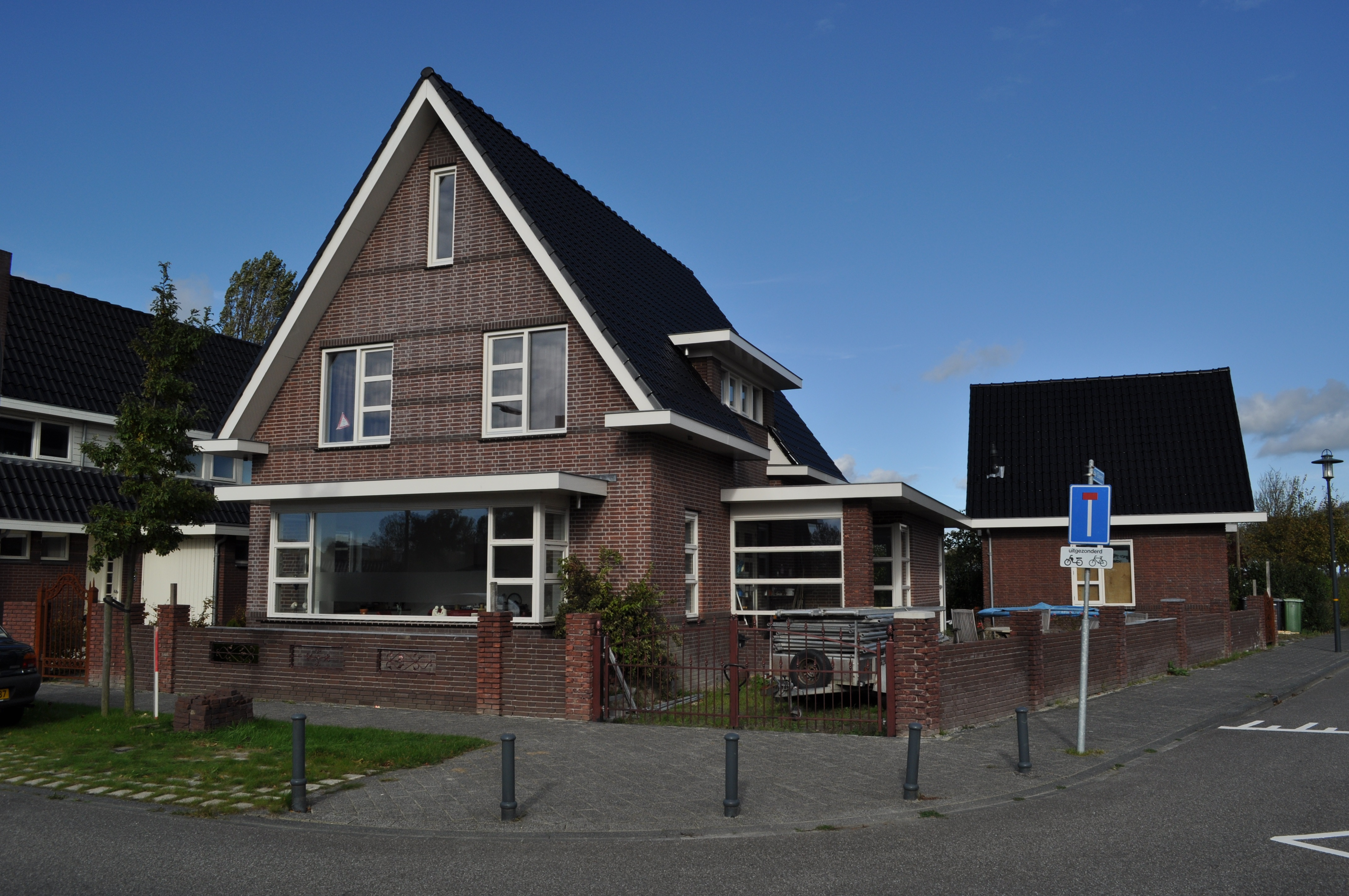 30 keuken jaren ontwerp - Renovateer een huis van de jaren ...