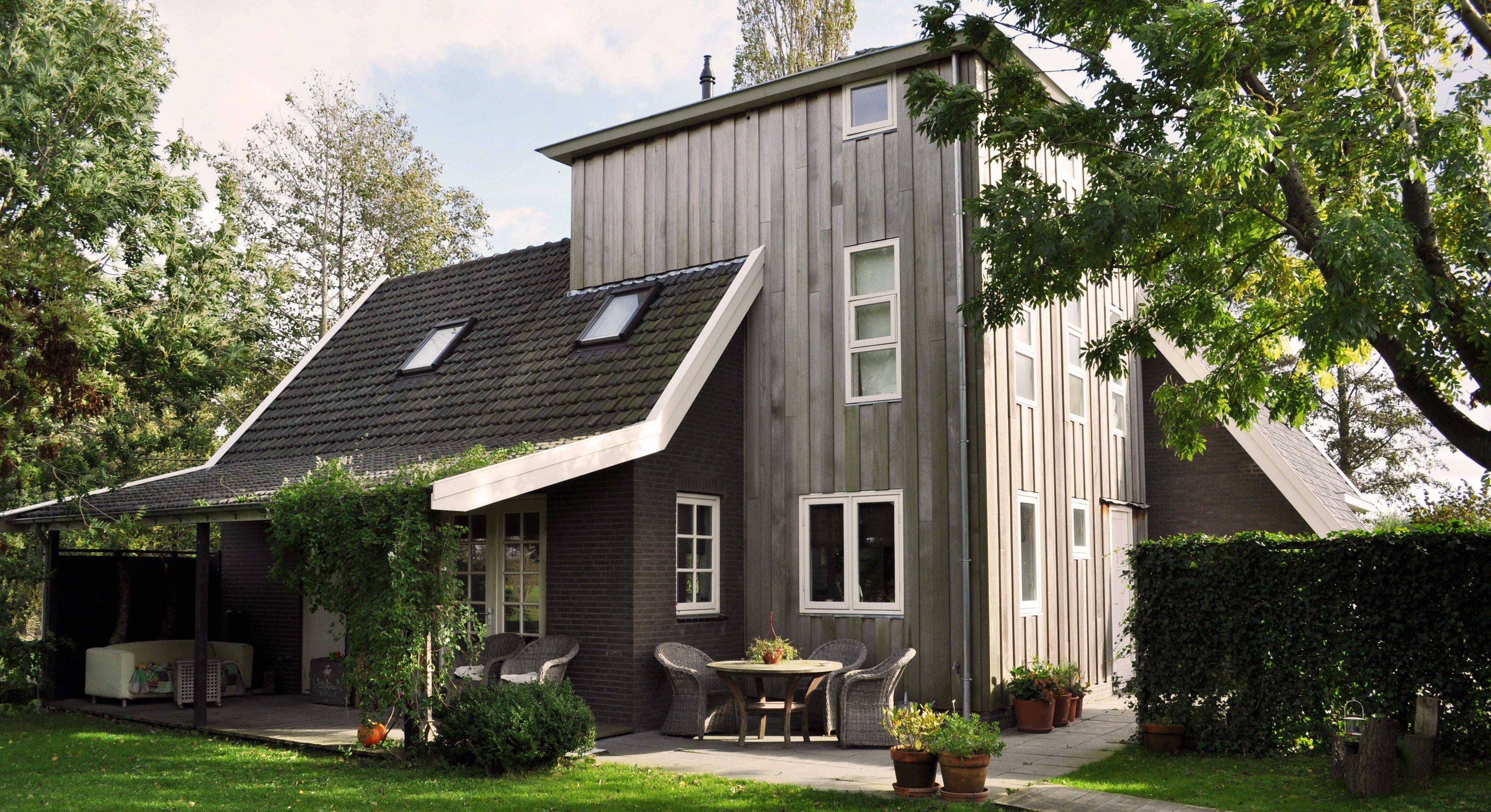 131 zelf huis laten bouwen witte villa bouwen 25 beste for Zelf een huis bouwen wat kost dat