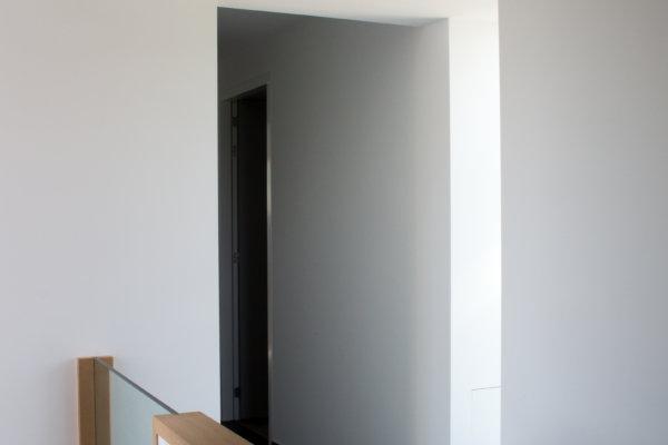 kapberg woning modern interieur