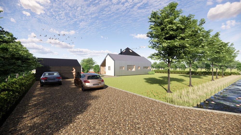 uitbreiding-moderne-kapbergwoning-Den-Helder-voorhuis